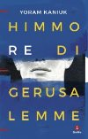 Himmo_re_di_Gerusalemme