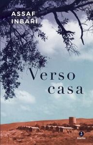 Verso casa - Casa Editrice Giuntina